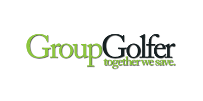 Clients Group Golfer