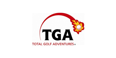 Clients Total Golf Adventures