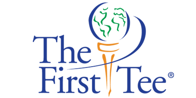 Clients The First Tee